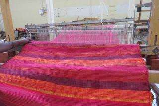 weaving2IMG_7102